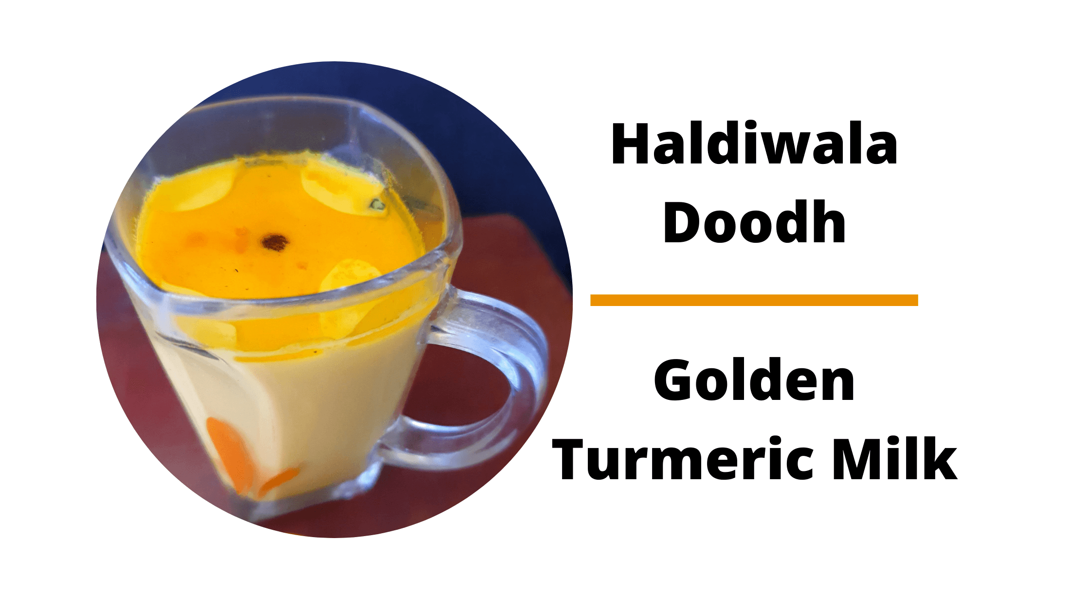 Haldiwala Doodh (1)